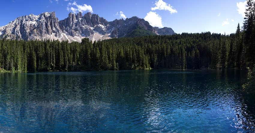 Lago_Carezza_Dolomiti