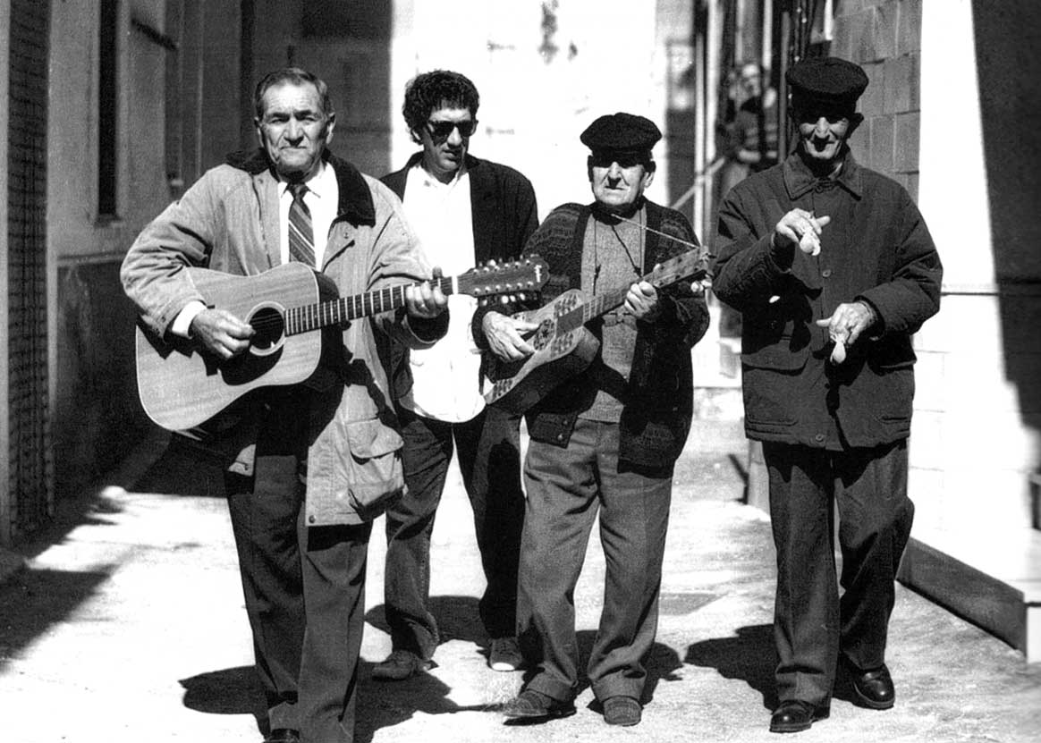 carpino-folk-festival-cantori-carpino