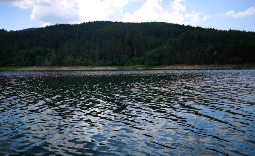 lago-arvo-lorica-parco-nazionale-sila