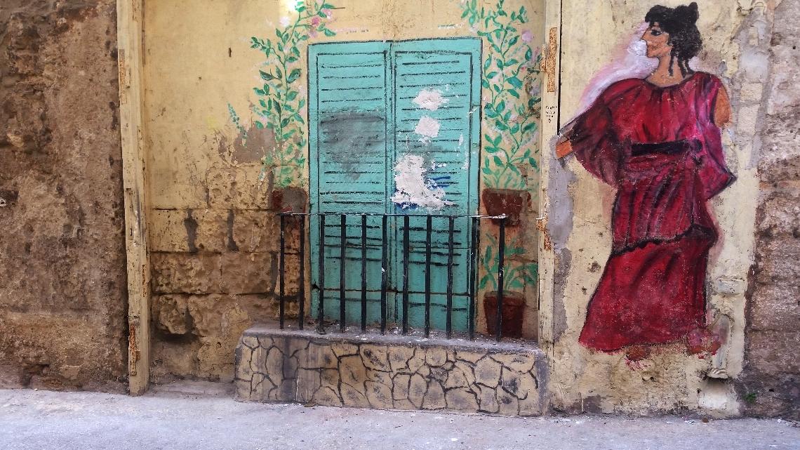 Taranto-centro-storico
