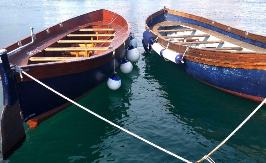 taranto-mare