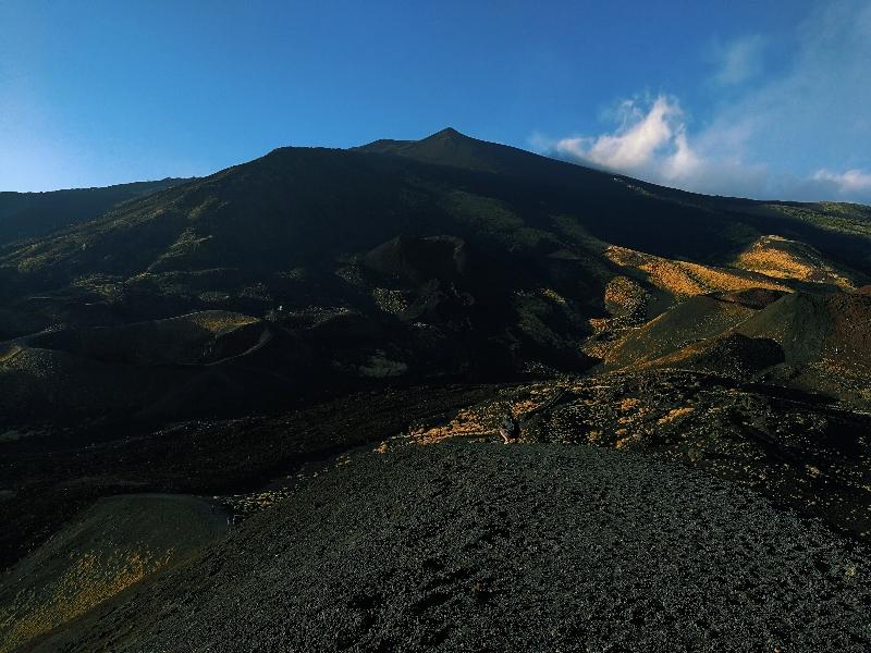 Sicilia-Orientale-Etna