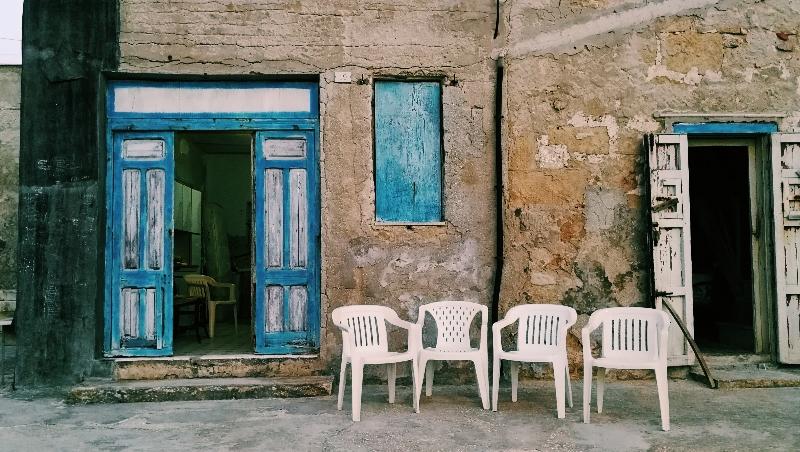 tour-sicilia-auto-marzamemi