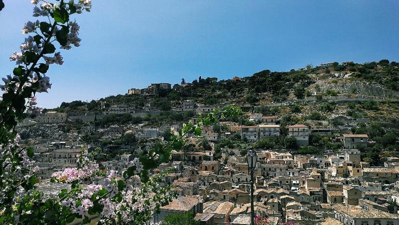 tour-sicilia-auto-modica