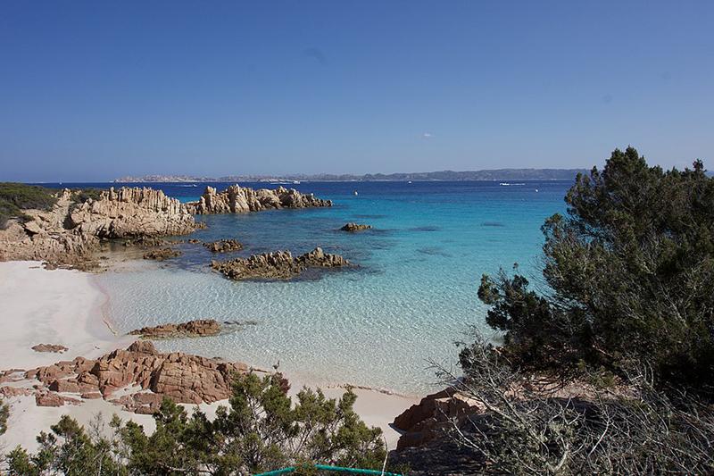 Isole_Spiaggia_di_Budelli