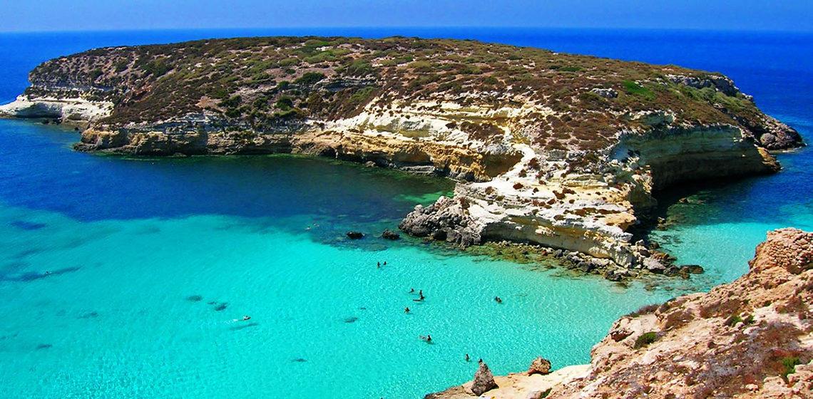 le_più_belle_isole_italiane