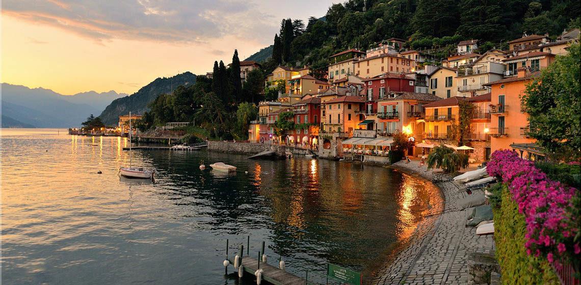 tramonto_lago_di_como