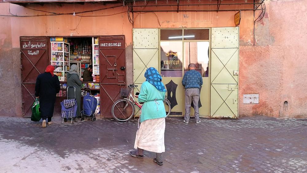 marrakech_consigli
