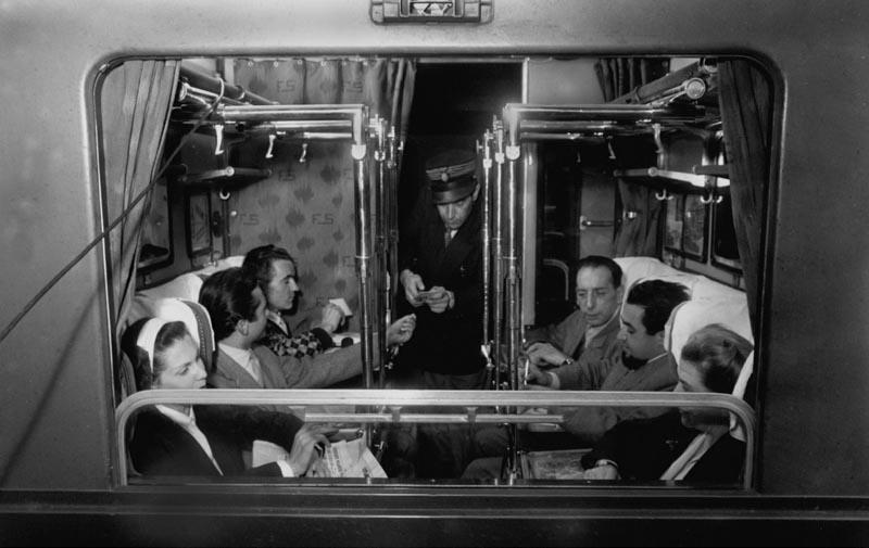 scompartimento-treno