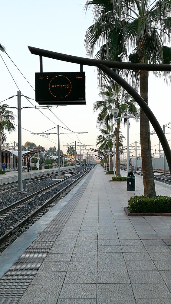 stazione_treni_marrakech