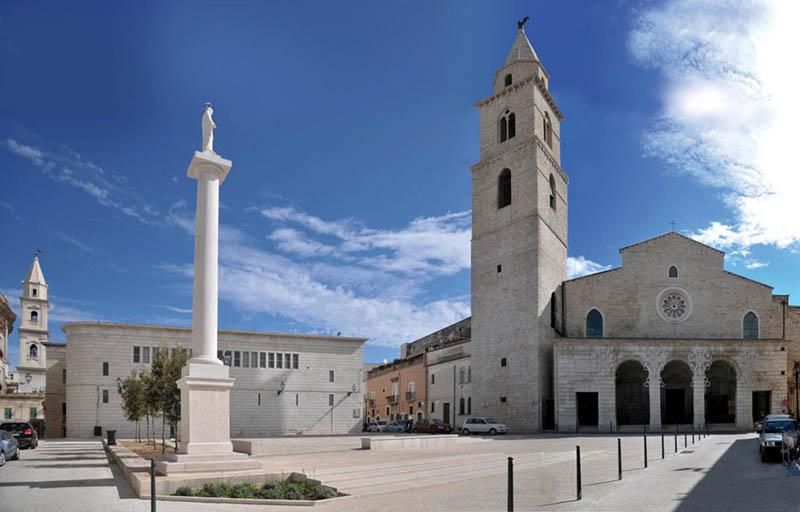 Castel_dei_mondi_andria