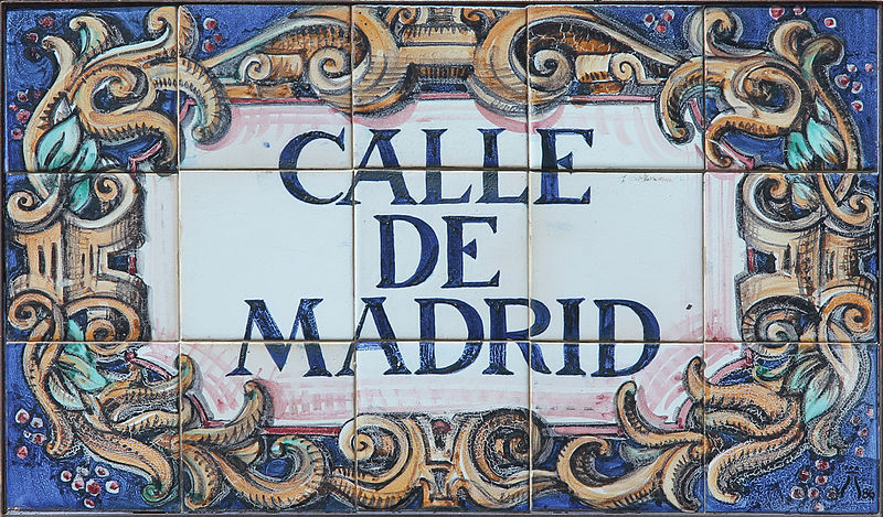 azulejos_madrid