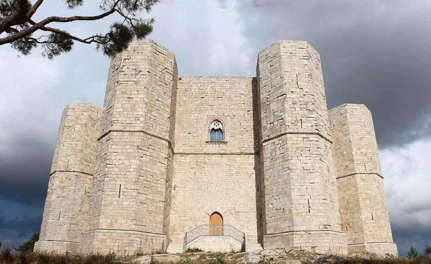 castel_del_monte_andria