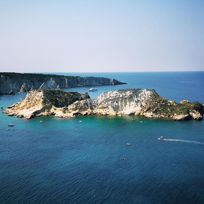 isole_tremiti_cosa_vedere