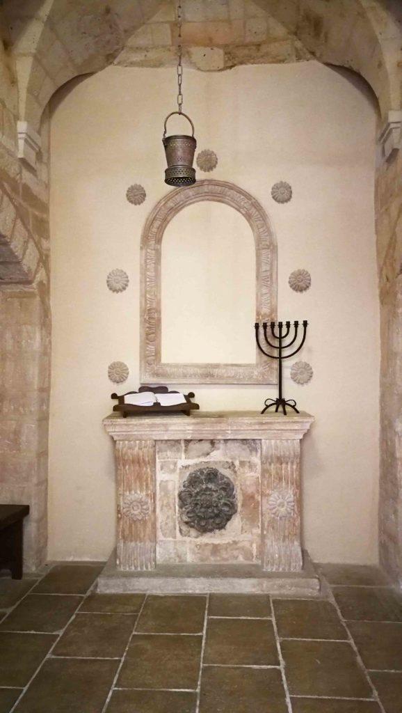 manduria-sinagoga