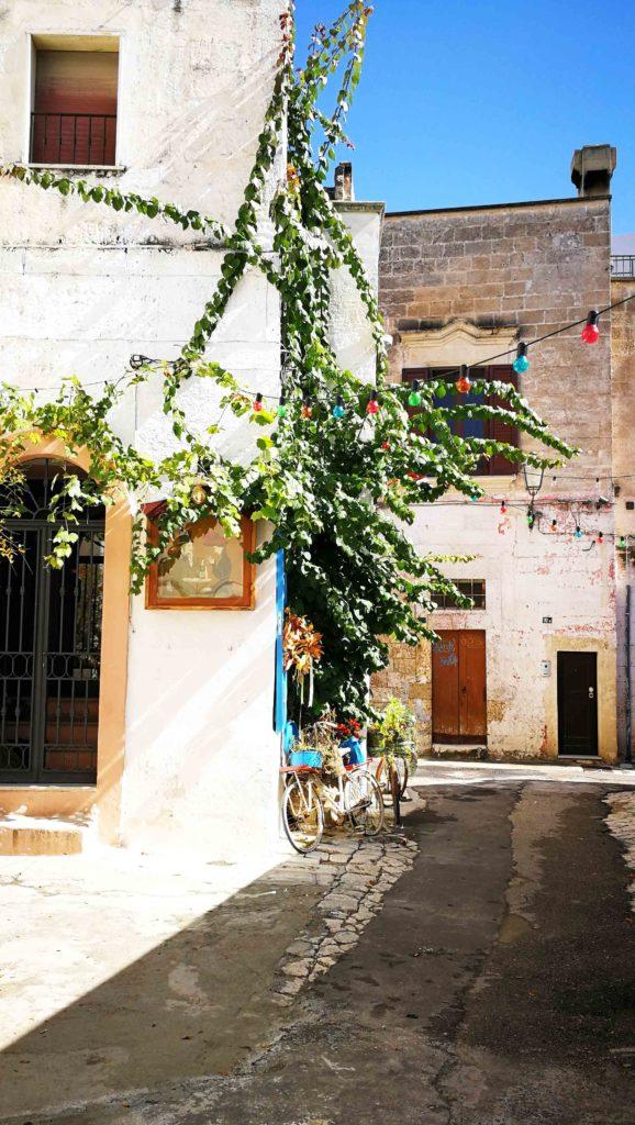 manduria-centro-storico
