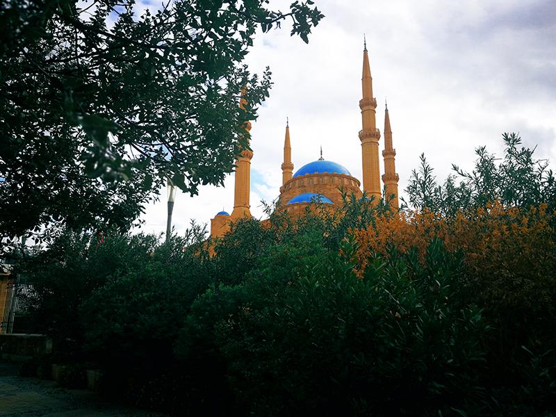 moschea_blu_beirut