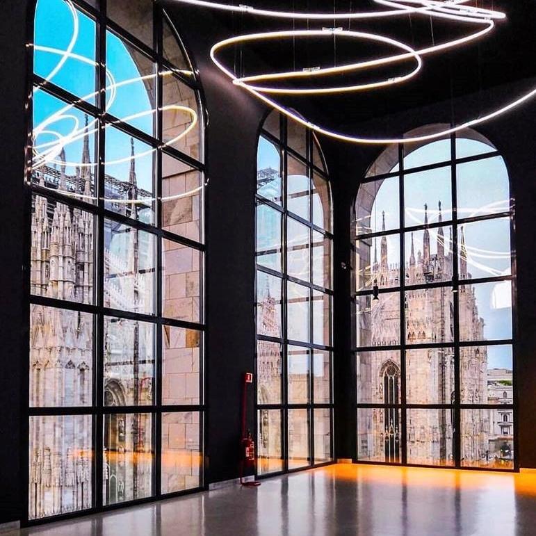 museo_novecento_milano