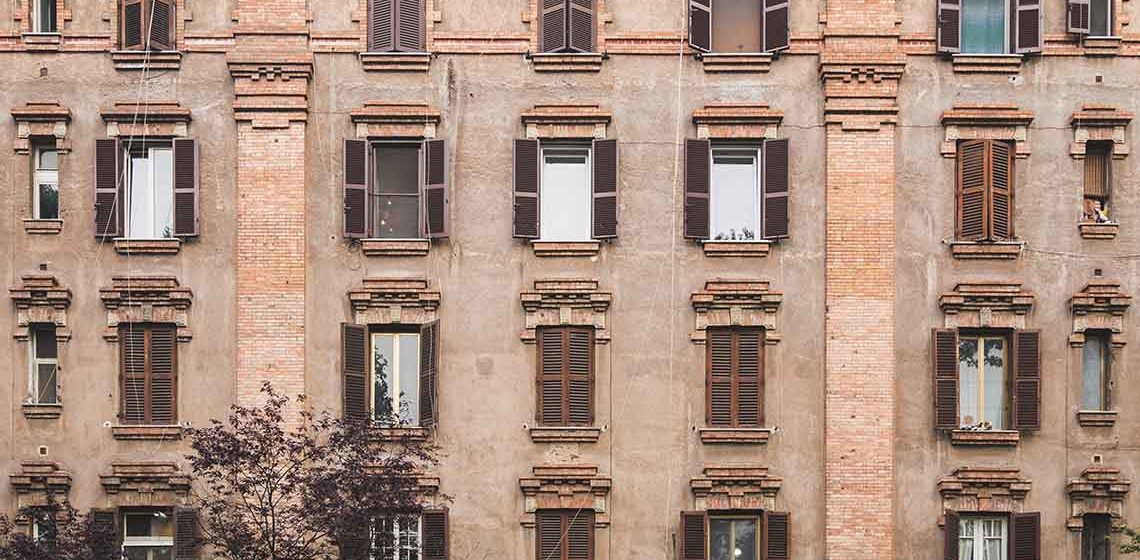 rome-italy-building