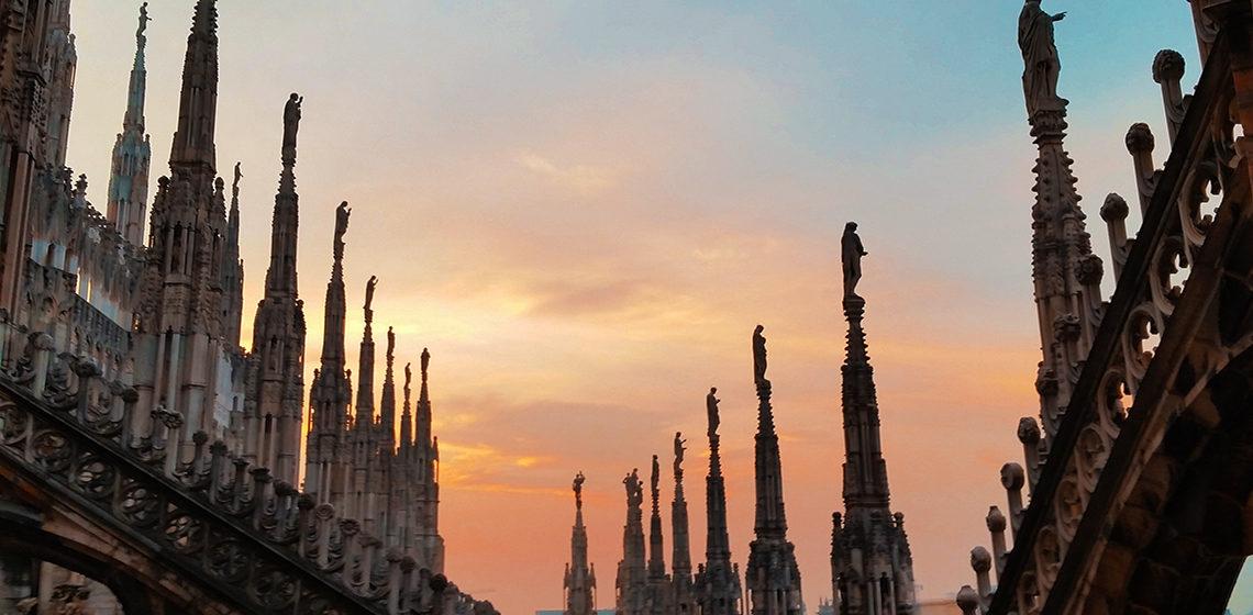 terrazze_duomo_milano