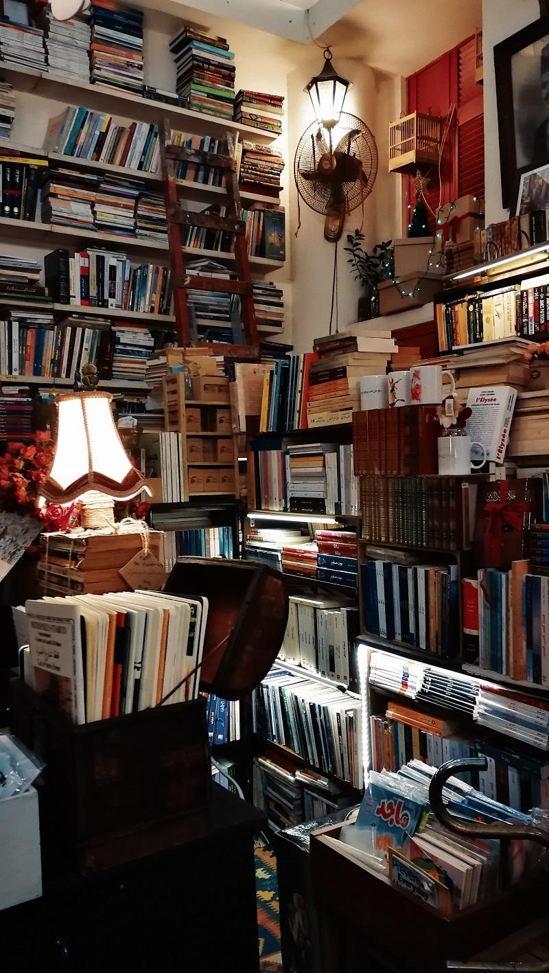 viaggio-a-beirut-halabi-bookshop