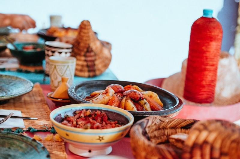 pranzo_marocco