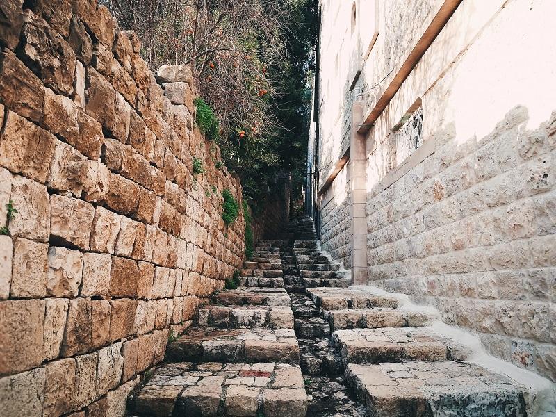 viaggio_in_Libano_Deir_Al_Qamar