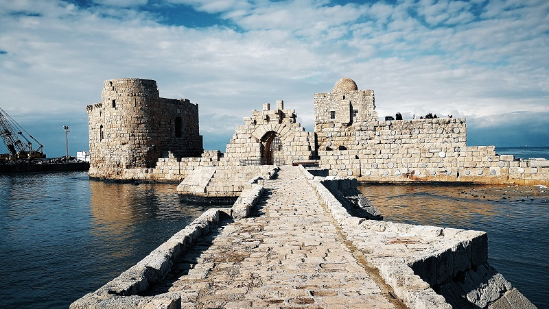 viaggio_in_Libano_Saida