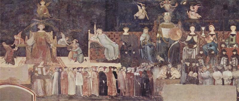 Ambrogio_Lorenzetti_Allegoria_del_Buon_Governo