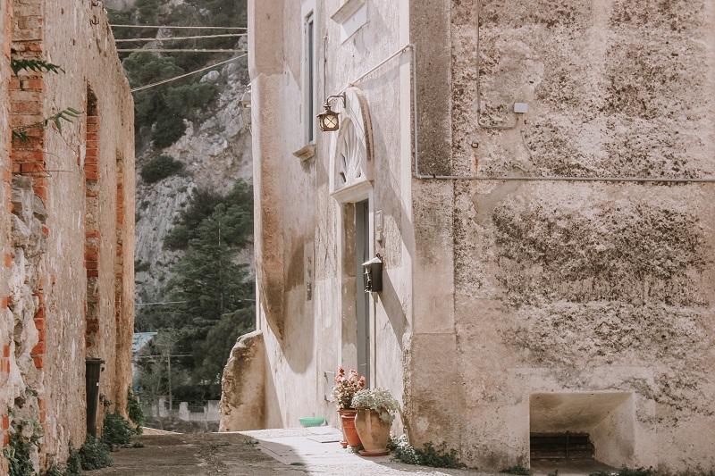 Civita_Calabria_scorcio_paese