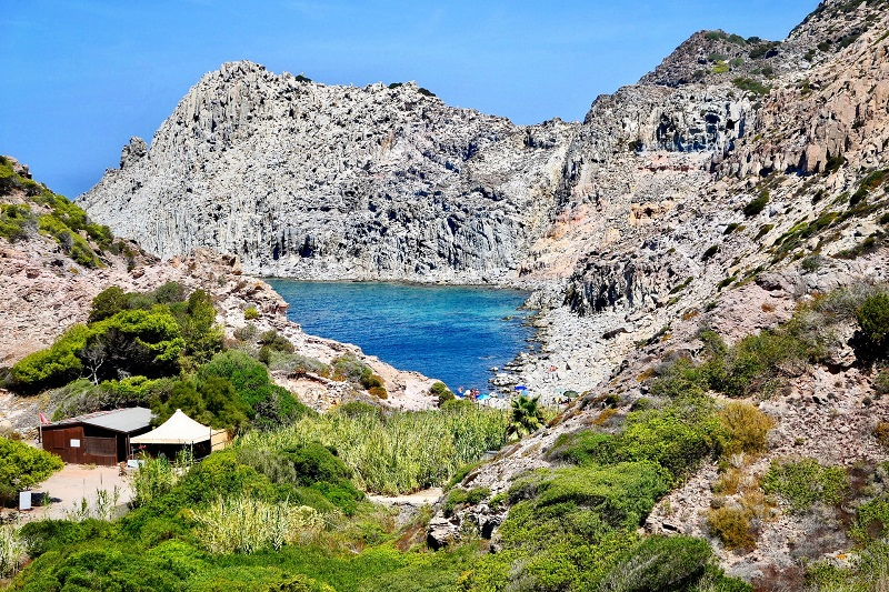 carloforte-isola-di-san-pietro-sardegna